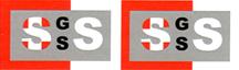 Schweiz. Gesellschaft für Stereoskopie